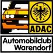 Automobilclub Warendorf Logo